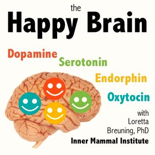 Dopamine and Procrastination