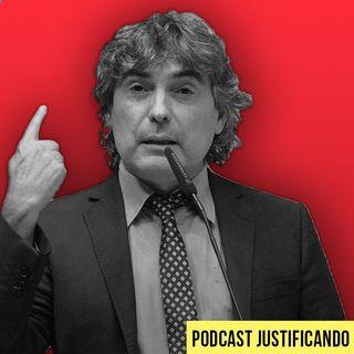 #69 - A Deforma Administrativa de João Dória
