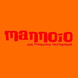 Mannoio - puntata 3