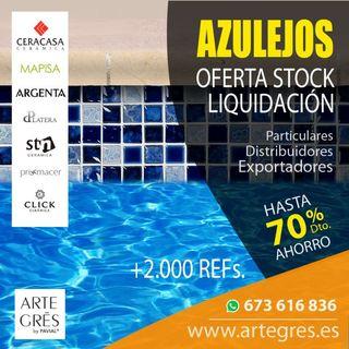 91-piscinas-porcelanicas-azulejos-artegres