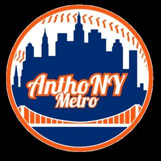 Anthony Metro