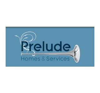 Prelude Homes & Services Offers a New Way of Living