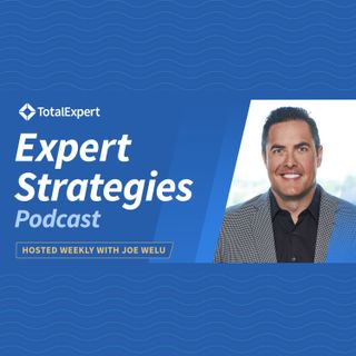 Expert Strategies:  Developing a Community Channel of Business