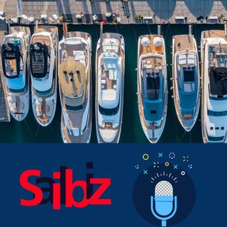 SailBiz's show