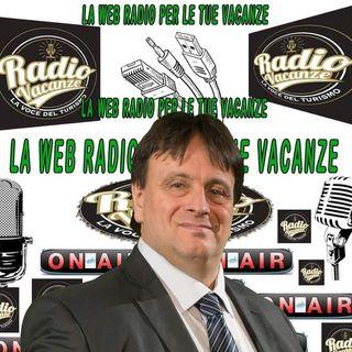 Radio Vacanze