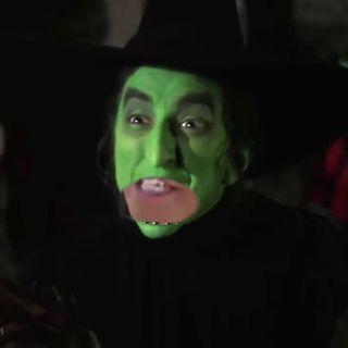 Frederica Wilson - Very Shallow Fake (Parody)