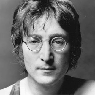 48 - All Star John Lennon Tribute on 31th Anniversary of His Passing