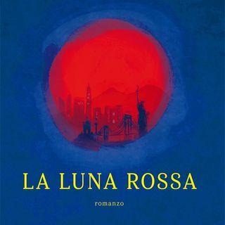 "Lorenzo Sassoli De Bianchi ""La luna rossa"""