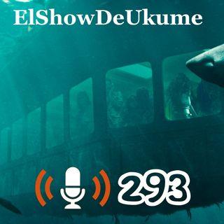 A 47 metros 2 | ElShowDeUkume 293