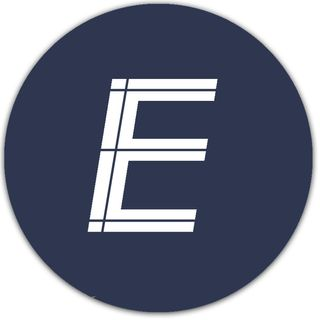 Episodes 3 - Euncoin Web Based Wallet Pros and Cons