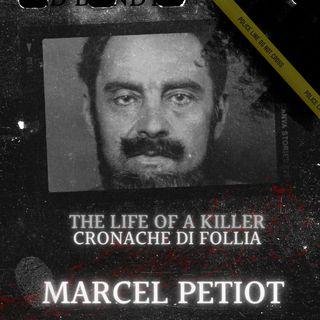 "Marcel Petiot, il medico soprannominato ""Dottor Satana"""