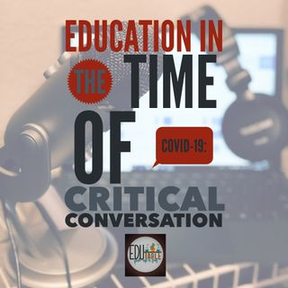Introduction Episode: Critical Conversation