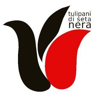 """""""Tulipani di Seta Nera"""", XIII Edizione del Festival Internazionale del Film Corto"""