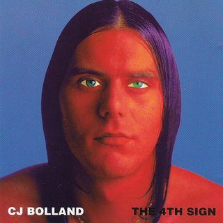 CJ Bolland - Mantra