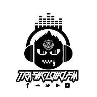 TrashCloud.FM
