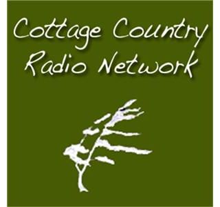 Our Favourite Cottage Country Websites