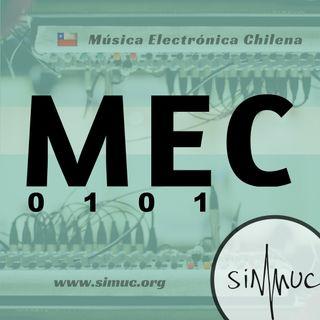 MEC0101