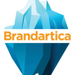Episode # 60 - Brandartica - Marketing Solution for Craft Beer