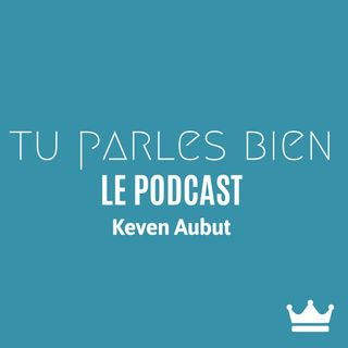 1. Introduction - Keven Aubut... WHO DIS?
