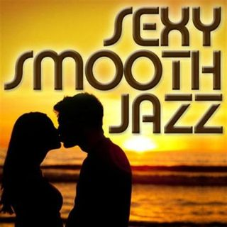 The Jazz Thing  :  Mid Week  Groove