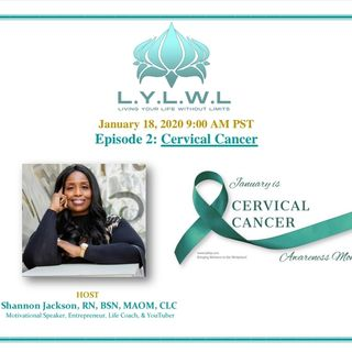 Episode_2_Cervical_Cancer