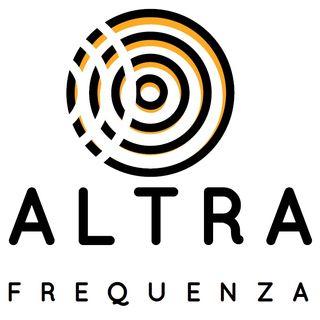 AltraFrequenza LIVE 2018