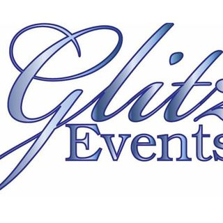 Vintage Event Planning At Its Best with Glitz Events