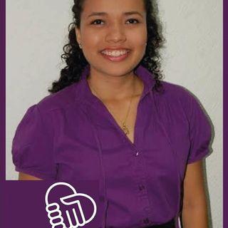¡Hola! Soy Brenda Moreno y te invito a conocer más acerca de mis propuestas de campaña :)