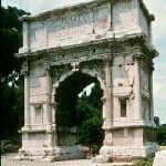 BlitzoCast 021 - Un paseo por Roma (I) - El Foro Romano