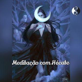 Meditação com Hécate 2