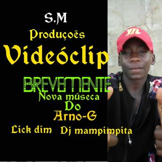 Arno - G  ft Tado da Ley  - Totito (Prod Mampimpita) (Taky-News) DOWNLOAD MP3