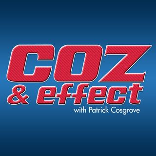Coz and Effect
