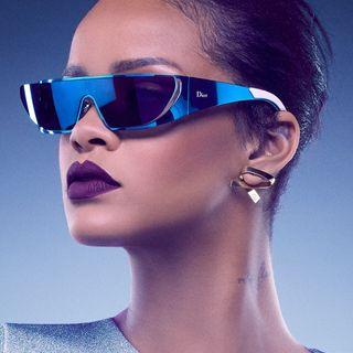 #milano Les lunettes du future