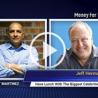 Jeff Herman - How To Get A Literary Agent