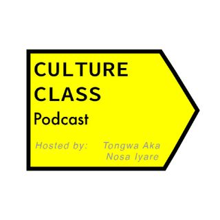 Episode 01 - Welcome Classmates (Intro)