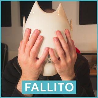 #187 - Sono Un Fallito (100K CHALLENGE)