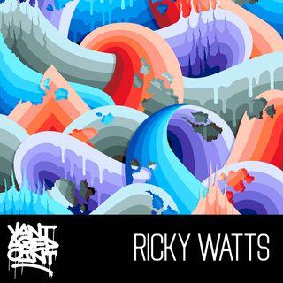 EP 091 - RICKYWATTS
