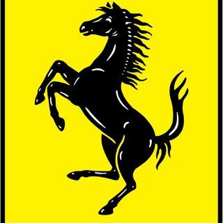 La Ferrari: un mito , una leggenda