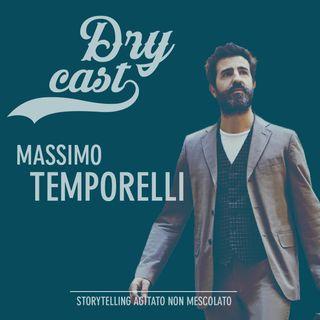 26 - Massimo Temporelli, Homo Sapiens. Pioniere della IV Rivoluzione industriale. The FabLab, la fucina della téchne