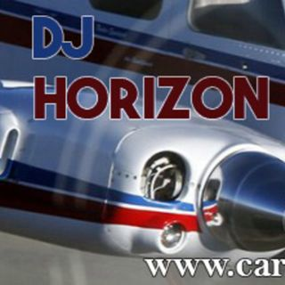 Classic Rock with DJ Horizon.