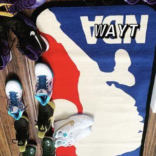 WAYT EP. 69