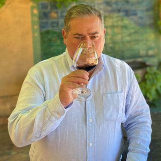 Santi Planeta | Maestri del vino italiano
