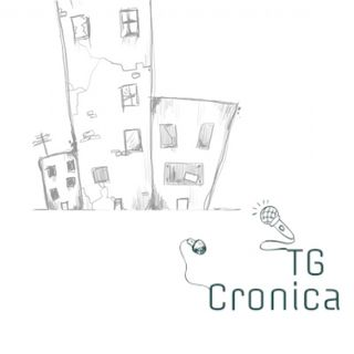 TG Cronica 23/05/2020