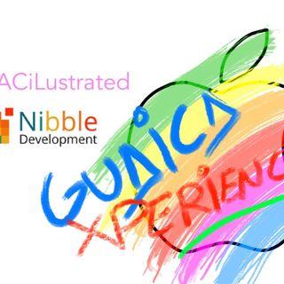 GUAICA XPERIENCE 7 Parte I