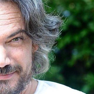 Marco Putelli