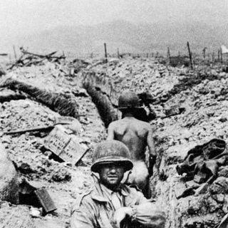 Vietnam VIII: End of Indo-China