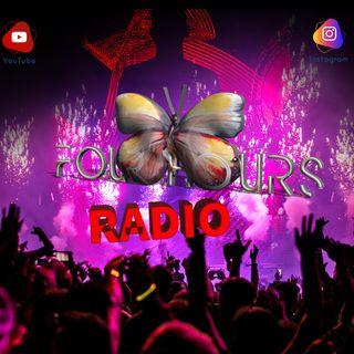 Radio ep.3