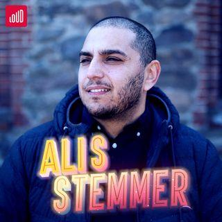 Trailer Alis Stemmer