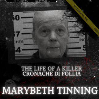 Marybeth Tinning, la serial killer dei propri figli