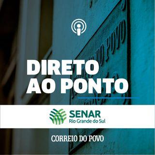Comunidade científica irá debater sobre a cadeia de carne gaúcha e brasileira na Expointer